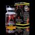 BOLD 300 мг/мл, 10 мл, UFC PHARM в Шымкенте